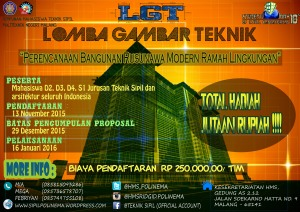 Pamflet LGT